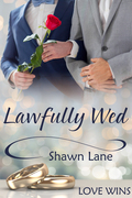 Lawfully Wed