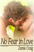 No Fear in Love