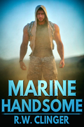Marine Handsome