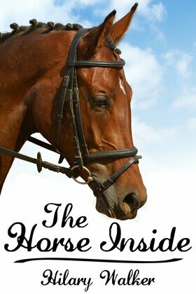 The Horse Inside