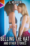 Belling the Kat and Other Stories