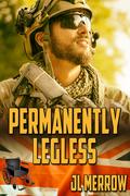 Permanently Legless