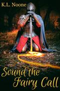Sound the Fairy Call