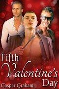 Fifth Valentine's Day