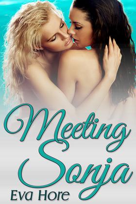 Meeting Sonja
