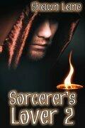 Sorcerer's Lover 2