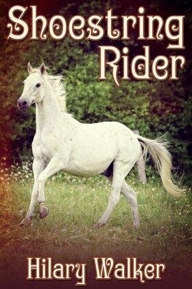 Shoestring Rider
