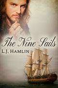 The Nine Sails