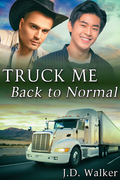 Truck Me Back To Normal