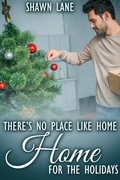 There's No Place Like Home for the Holidays