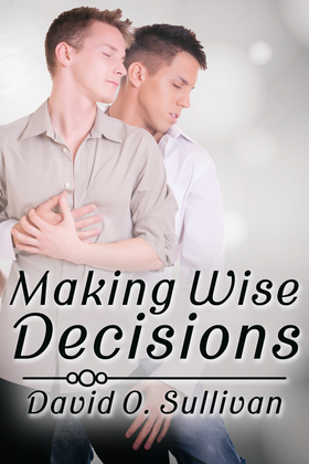 Making Wise Decisions