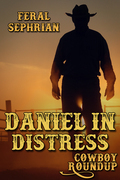 Daniel in Distress