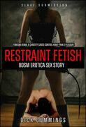 Femdom Denial & Chastity Caged Control Kinky Pain & Pleasure Restraint Fetish
