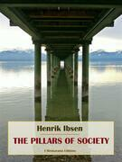 The Pillars of Society