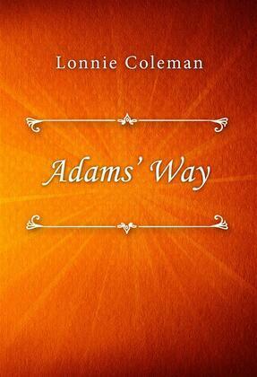 Adams' Way