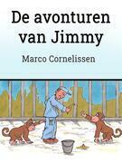 De avonturen van Jimmy