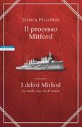 Il processo Mitford