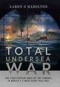 Total Undersea War