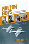 Halton Boys