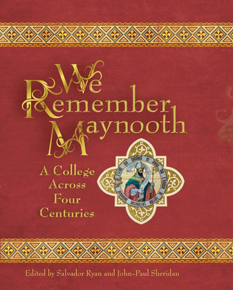 We Remember Maynooth