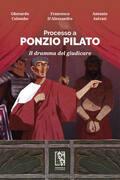 Processo a Ponzio Pilato