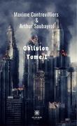 Oblivion - Tome I