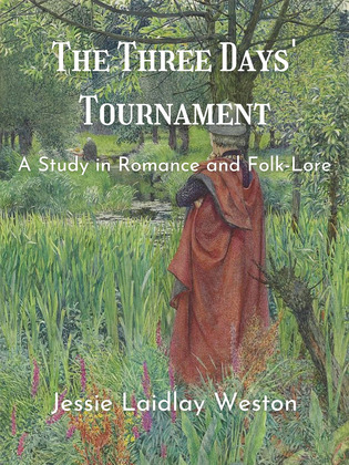The Three Days' Tournament