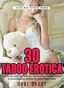 30 Taboo Erotica Sex Stories  Step-Father's Best Friend