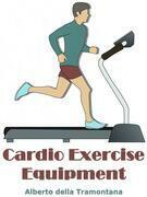 Cardio Exercise Equipment