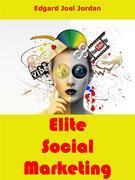 Elite Social Marketing