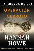 Operación Cerrojo
