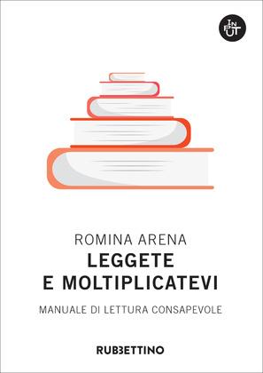 Leggete e moltiplicatevi
