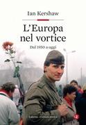L'Europa nel vortice