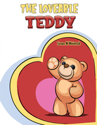 The Loveable Teddy