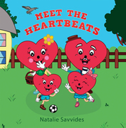 Meet The Heartbeats