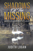 Shadows of the Missing