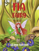 Fia the Fairy