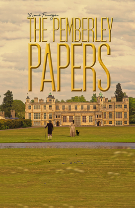 The Pemberley Papers