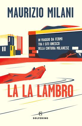 La La Lambro