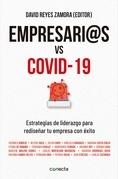 Empresari@s vs. COVID-19