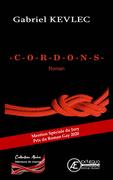 Cordons