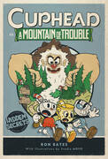 Cuphead in A Mountain of Trouble