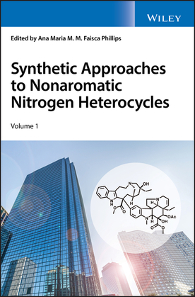 Synthetic Approaches to Nonaromatic Nitrogen Heterocycles