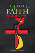 Inspiring Faith Communities