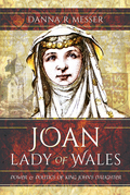 Joan, Lady of Wales