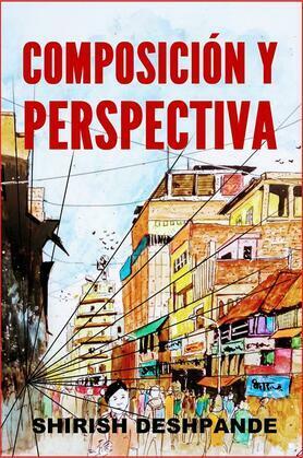 Composición y perspectiva