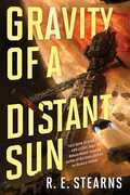 Gravity of a Distant Sun