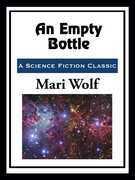 An Empty Bottle