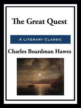 The Great Quest