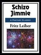Schizo Jimmie